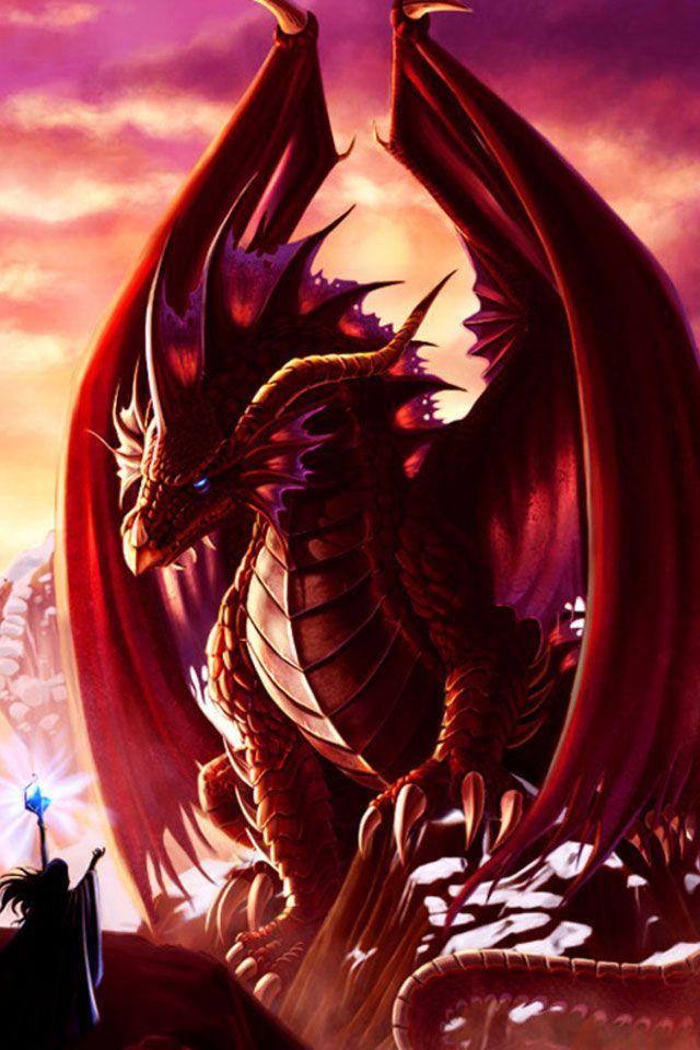 Return of a Dragon (Yang Xiao Long x Male Faunus Reader