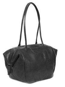 Folded Corner Bag