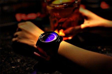 124,99€ Smartwatch Cookoo Rosa | Smartpen, Áudio e TV, Informática, Mobile, Mainline, Domótica e Gadgets