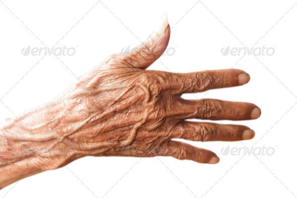 Hands of an old man ...  adult, aged, aging, background, black, care, clean, closeup, concept, disability, disease, elder, elderly, family, finger, fingers, hand, hands, health, human, male, man, mature, old, older, patient, pension, people, person, right, senior, skin, strength, survival, thumb, wrinkled, wrinkles