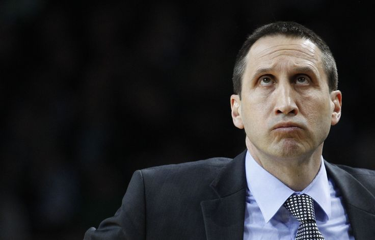 Cleveland Cavaliers Head Coach David Blatt Fired, Stepped Over by Tyronn Lue - https://movietvtechgeeks.com/cleveland-cavaliers-head-coach-david-blatt-fired-stepped-over-by-tyronn-lue/-The Cleveland Cavaliers have hired David Blatt as their head coach…anddddd he's gone.