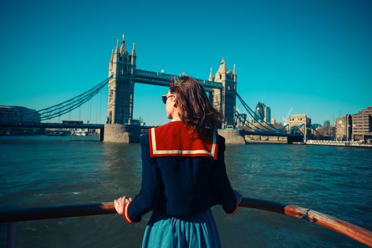 15 Excellent British Clothing Brands That Ship To The US | HuffPost