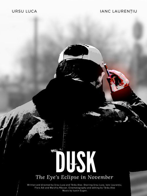 Watch Dusk or The Eye's Eclipse in November 2017 Full Movie    Dusk or The Eye's Eclipse in November Movie Poster HD Free  Download Dusk or The Eye's Eclipse in November Free Movie  Stream Dusk or The Eye's Eclipse in November Full Movie HD Free  Dusk or The Eye's Eclipse in November Full Online Movie HD  Watch Dusk or The Eye's Eclipse in November Free Full Movie Online HD  Dusk or The Eye's Eclipse in November Full HD Movie Free Online #DuskorTheEyesEclipseinNovember #movies #movies2017…