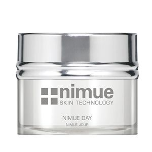 NIMUE Day Cream 50ml
