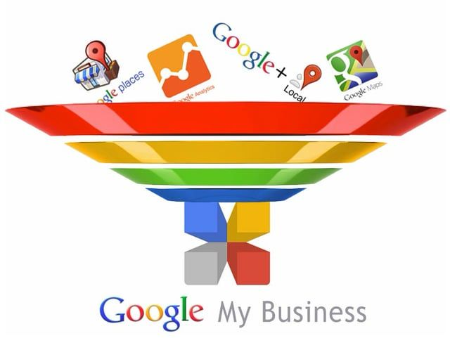 http://www.LehighValleyEliteNetwork.com./presents: Google my Business, Google + training on Monday August 10, 2015 Recorded Live from the Leaf Cigar Bar Restaurant and Lounge  http://www.leafcigarbar.com/ in Easton, Pennsylvania, USA. David Gritz  , Director, Senior Partner http://gen-yconsultants.com/ Google My Business, Google Maps, Google Apps for Work, https://www.google.com/business/ Michael Madden  - CEO - www.LehighValleyEliteNetwork.com