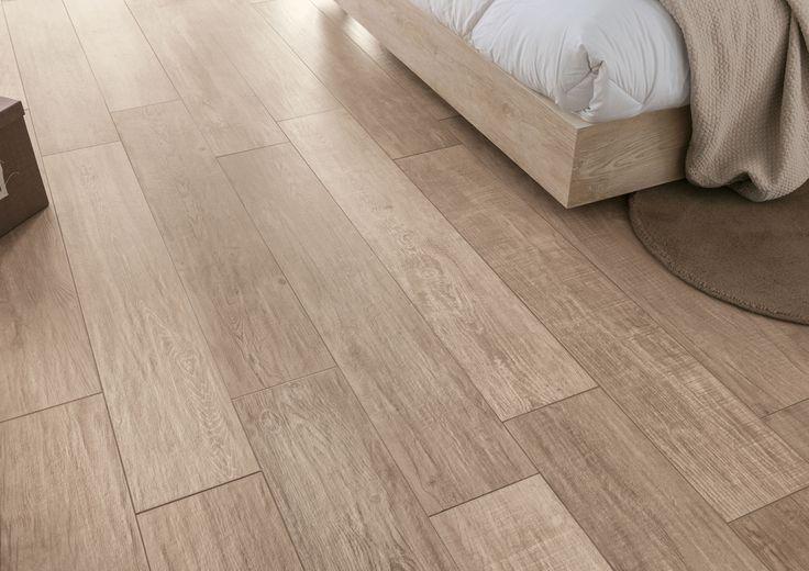 Nau 2.0 - Arredare in stile industriale: pavimenti per esterni | Mirage