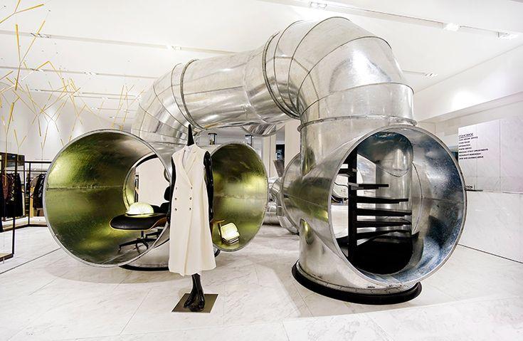 peoples-architecture-office-tubular-living-installation-designboom-02