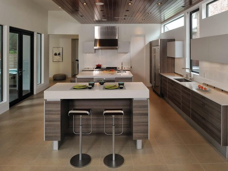 Superieur Jeff Lewis Design Ideas | Awesome Jeff Lewis Kitchens Design