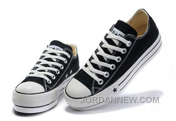 http://www.jordannew.com/black-platform-converse-all-star-canvas-women-shoes-classic-cheap-to-buy.html BLACK PLATFORM CONVERSE ALL STAR CANVAS WOMEN SHOES CLASSIC CHEAP TO BUY Only 63.91€ , Free Shipping!