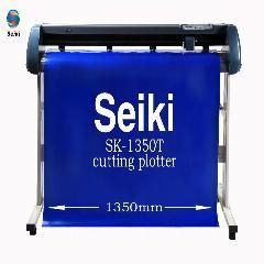 [ $62 OFF ] Factory Direct Sell  Graph Plotter Sk1350Mm Plotter Cutter