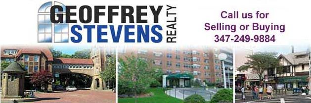 Forest Hills Coops And Condos For Sale Condos For Sale Forest Hills Rego Park