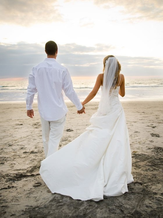 723 Best Wedding Photography Images On Pinterest Ideas Pictures And Weddings