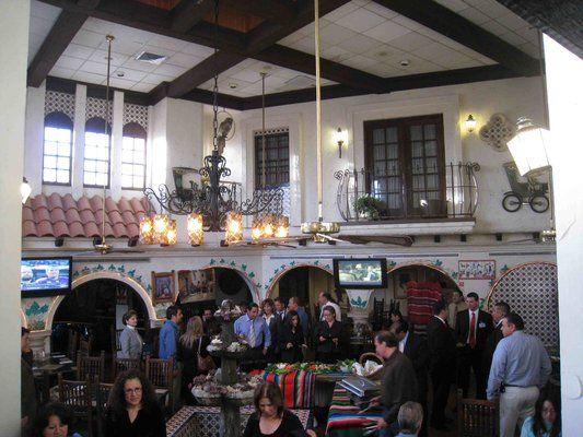 Good Restaurants In El Paso