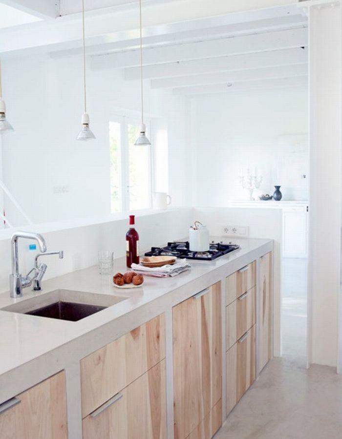 fantastisch k chenschrankt ren nz fotos k chen ideen. Black Bedroom Furniture Sets. Home Design Ideas