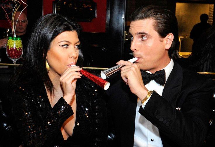 Kourtney Kardashian Reveals That Scott Disick Will Always Be Family Despite Their Split #KourtneyKardashian, #Kuwk, #ScottDisick, #SofiaRichie, #TheKardashians celebrityinsider.org #TVShows #celebrityinsider #celebrities #celebrity #celebritynews #tvshowsnews