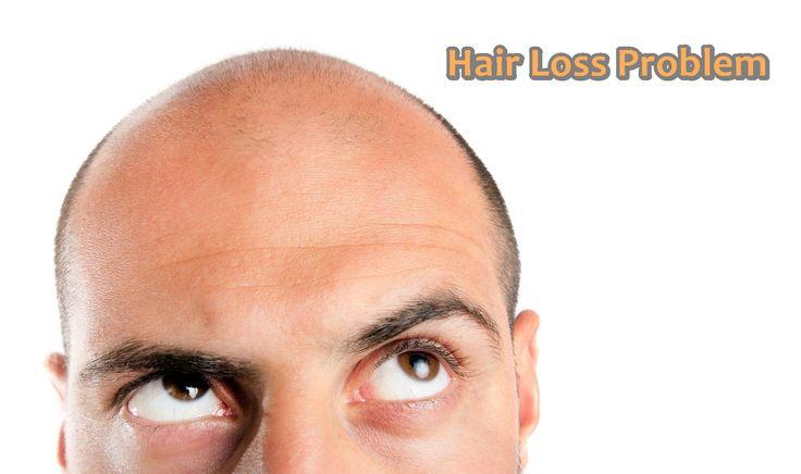 #Hair #hairloss #lossofhair #womenhairloss #menhairloss #hairlosstreatment #hairlosscauses #hairlossshampoo #hairlossmen #vitaminhairloss #stophairloss #preventhairloss #hairlossremedies #argan #arganlife #arganlifeshampoo #arganlife #beauty #shampoo #naturalhairproduct hairlosssolutions #womenhairloss #arganlife #buy #best #hair #loss