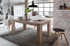 Köp Matbord hos Chilli. Hos oss får du hög kvalitet till bra pris. Handla fraktfritt med snabb leverans direkt till dörren - Välkommen!