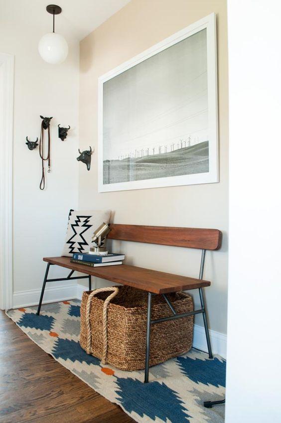 15 best Front Entry Ideas images on Pinterest | Arquitetura, Coat ...