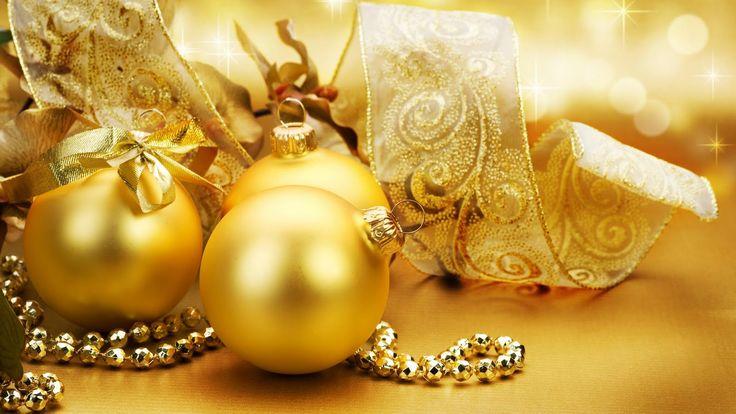Und Weihnachten Bilder Zu Advent Katzen
