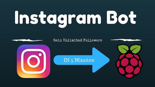 Best Instagram Bot Full Working Crack User Guide Included   Crack