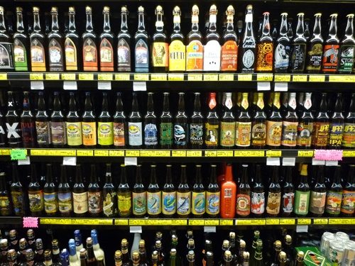 1000 images about i love beer on pinterest craft beer for How to brew your own craft beer