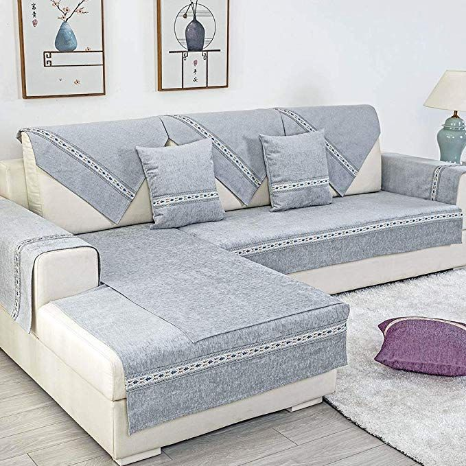 Pin On Slipcovers #seat #covers #living #room