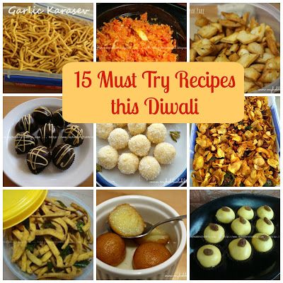 In India, the festive season is just around the corner, starting of with Dusshera and moving on to Diwali and finally ending the year with Christmas. So as you can imagine, things start getting pretty hectic right about now. If you are prepping for Dusshera or Diwali, I have a little something to help you with the food aspect of your prep. I have collated a list of much loved recipes from my blog that would be perfect on a platter of treats to share with family and friends.Some of these are…
