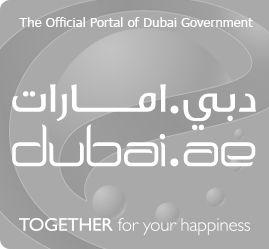 Essential Information about Dubai