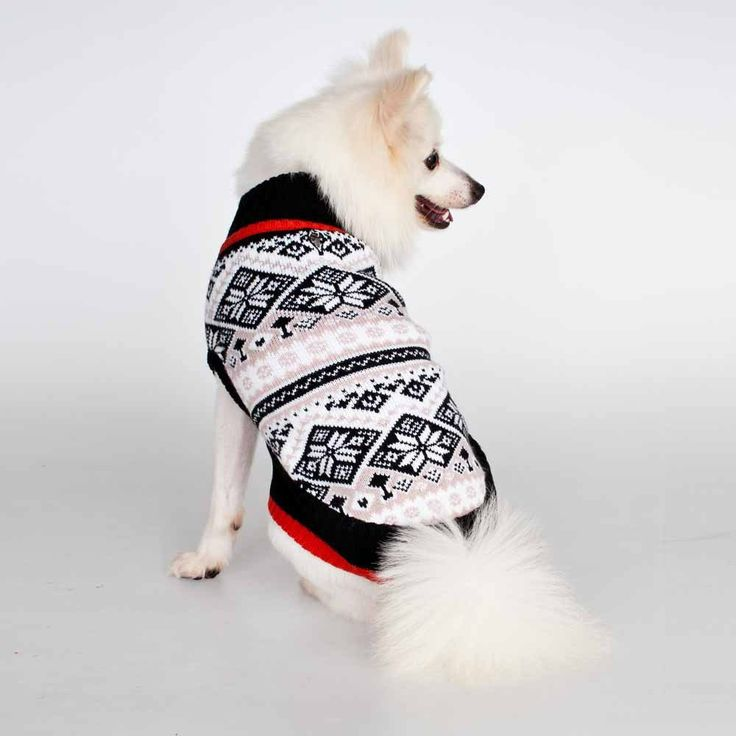205 best Dog Sweaters images on Pinterest | Pet supplies, Dog ...