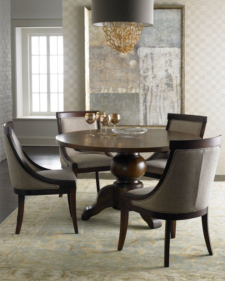 43 best dining room & kitchen table ideas images on pinterest