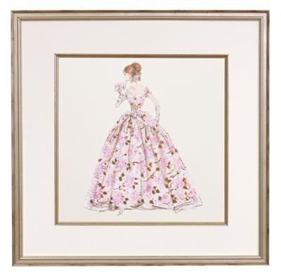 26 Best Vintage Barbie Prints Limited Edition Images On