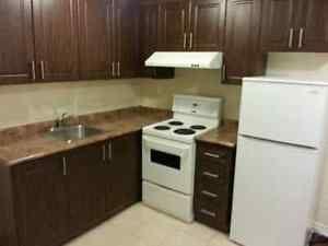 basement apartment for rent on pinterest cheap apartment for rent