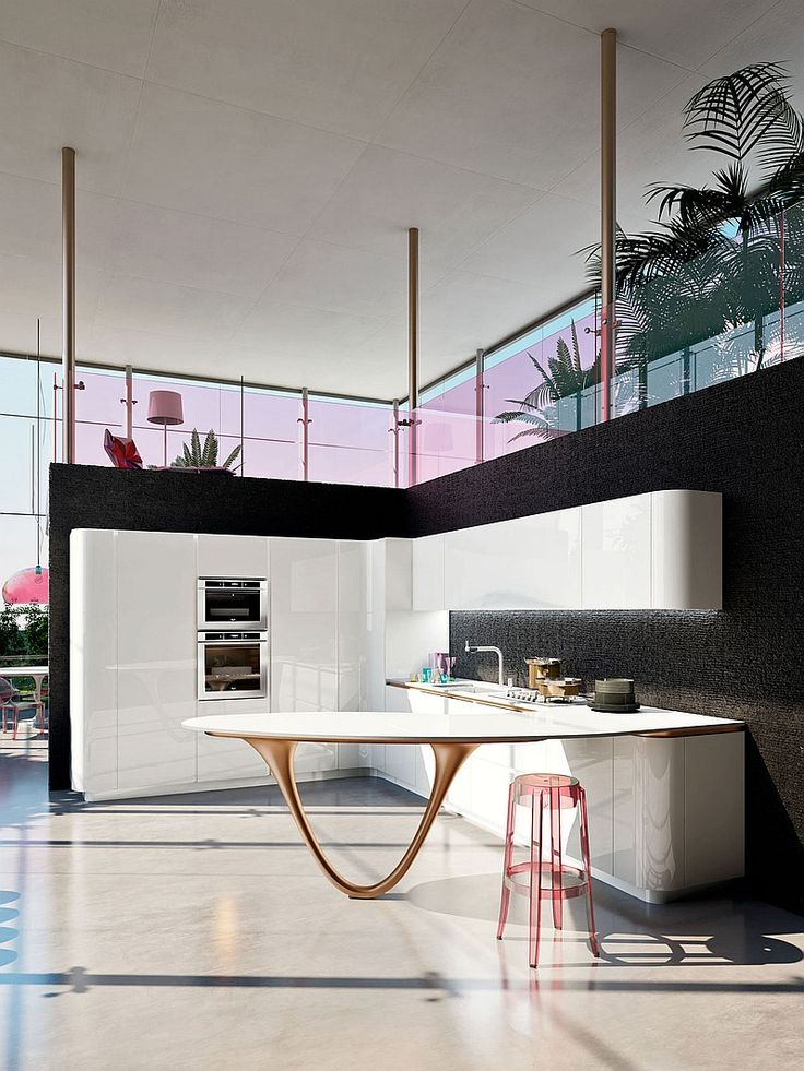 88 Best Kitchen Design Images On Pinterest  Home Ideas Kitchen Pleasing How Much Do Kitchen Designers Make Decorating Design