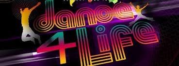 70's funk!!