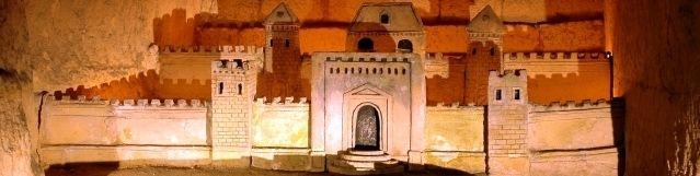 Accès et horaires | Catacombes de Paris - Musée Carnavalet - Histoire de la ville de Paris | Paris.fr