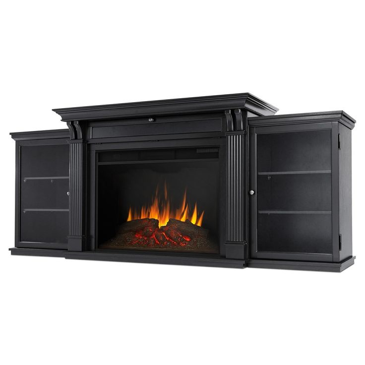 17 Best Ideas About Electric Fireplace Entertainment Center On Pinterest Fireplace