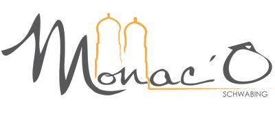 Monac 'O schwabing
