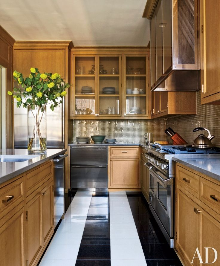 Arizona Hacienda Kitchen Cabinets: 1000+ Images About Spanish Colonial Kitchen Style