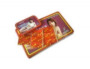 Obat Perangsang Wanita Serbuk Hongzingzhu - http://clinic-herbal.com/obat-perangsang-serbuk-hongzingzhu/