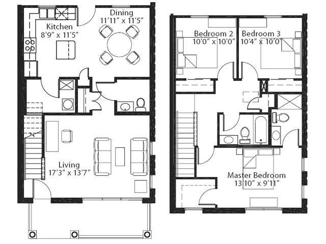 University Place Apartments Apartments in Memphis, TN | Apartments.com