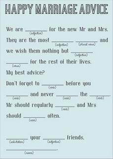 Wedding Advice For Guest Book Http Bridalmentor