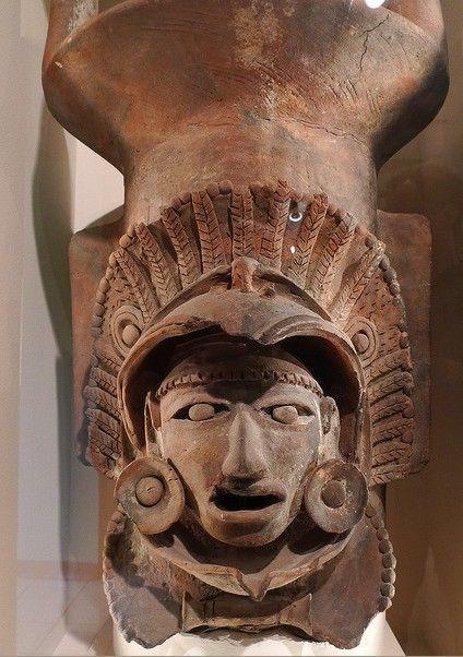 Lamanai Archaeological Reserve Mesoamerican Mexican