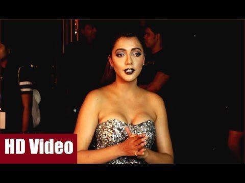 Ruhi Singh's Dress | Fashion Blunder or Style ?
