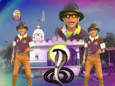 Gogaji ne kadi natuni | D J Gogabapano laliyo | New Gujarati Song