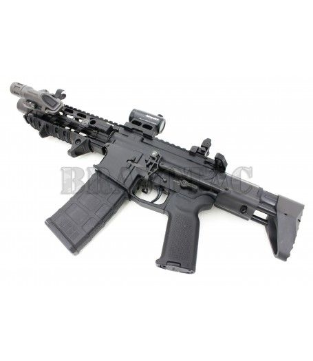 NEA CCS Compact Carbine Collapsible AR15/M4 PDW Stock