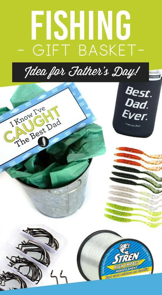 2f0a72110 40+ Best Christmas Gifts for Dad 2019: What To Get Dad For Christmas ...
