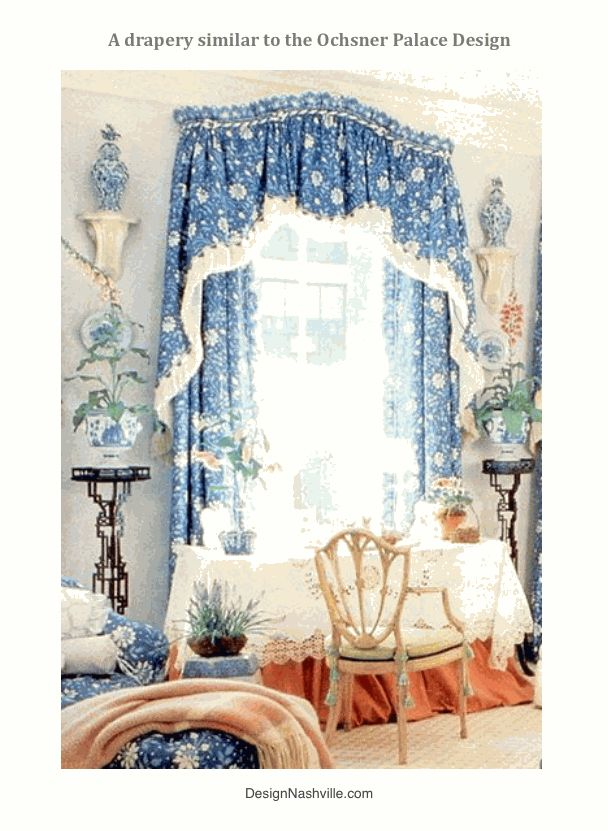 additional-photo-ochsner-palace-drapery-treatment-3.gif (608×831)