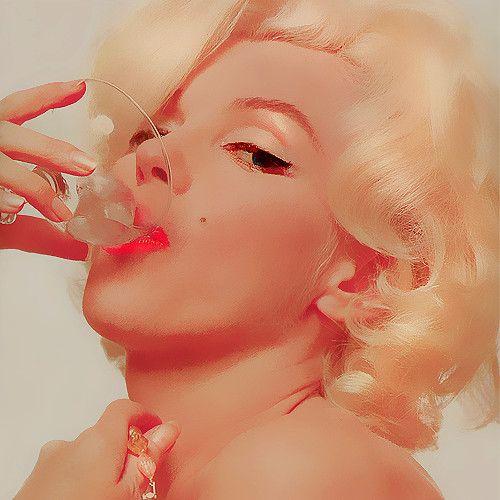 Marilyn.. - # 348 Ultima Sesion.. 1962 ♥ MARILYN MONROE ♥ - Fotolog