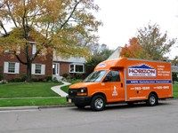 Heating, Plumbing, Air Conditioning – Drain Cleaning Services #air #conditioning #repair #rowlett #tx http://solomon-islands.nef2.com/heating-plumbing-air-conditioning-drain-cleaning-services-air-conditioning-repair-rowlett-tx/  Horizon Services Horizon Services is the only Full Service Company that Guarantees Plumbing, Heating, and Air Conditioning Repairs and Maintenance in Delaware, Southeastern PA, South New Jersey, and Northeastern Maryland. From routine service to emergency repairs to…