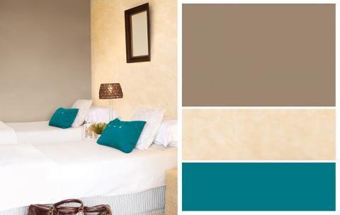 Wohnen Mit Farben Stilkarten Von Schoner Wohnen Farbe Schoner Wohnen Farbe Schoner Wohnen Trendfarbe Schoner Wohnen